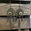 Thumbnail: Dreamcatcher Earrings w/ Charm