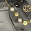 Thumbnail: 40 Caliber Primer Slice Bracelet