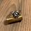 Thumbnail: Simple Band Ring