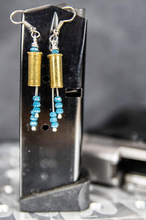 22 Tassel Earrings