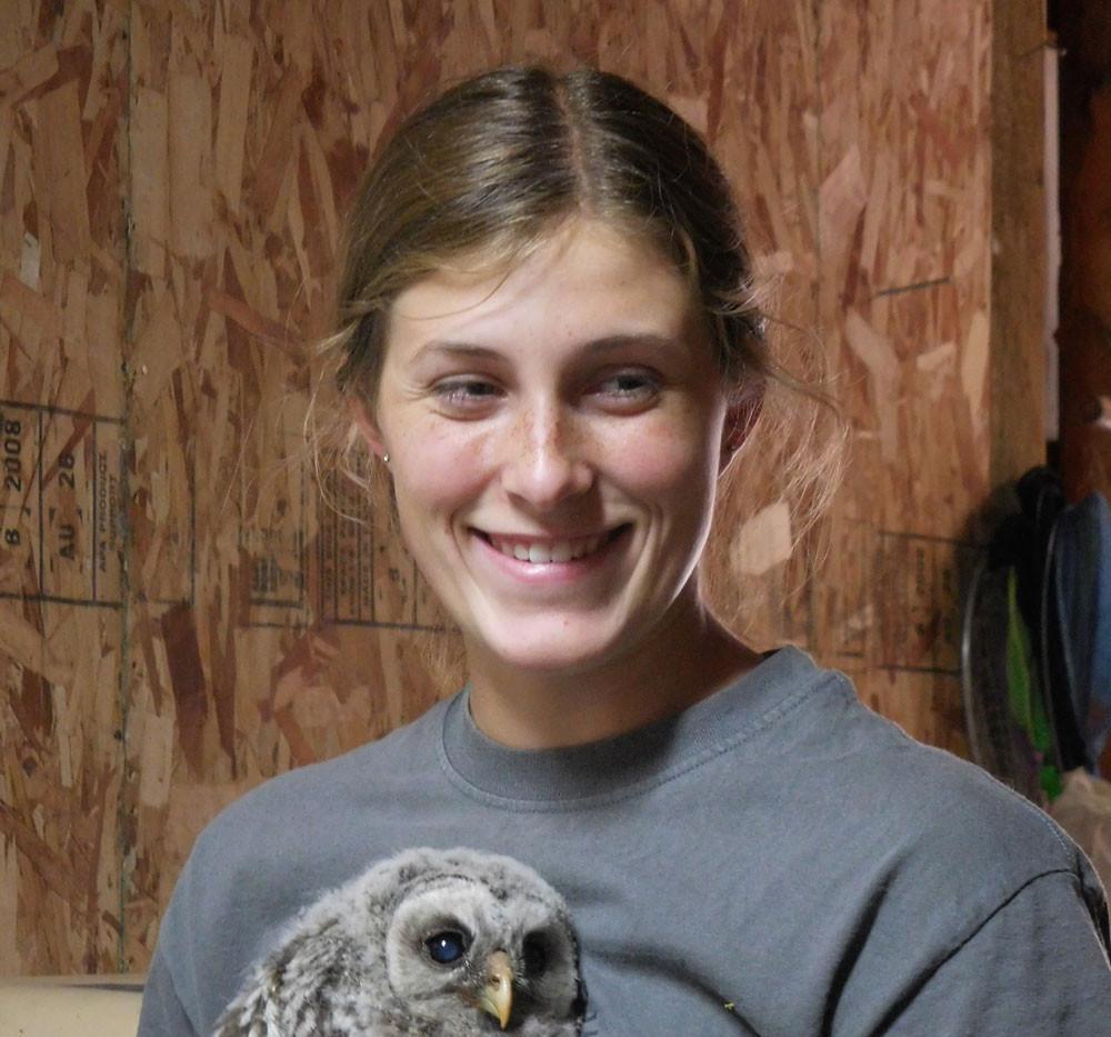 An-intern-with-baby-barred-owl.jpg
