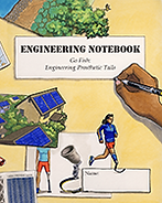 engineering_notebook.png