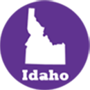 Education_Icon_idaho.png