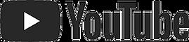 yt_logo_mono.png