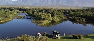 Bontebok National Park.jpg