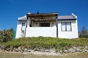 Malagas Holiday Rentals.png