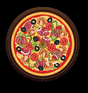 pizza_familia.png