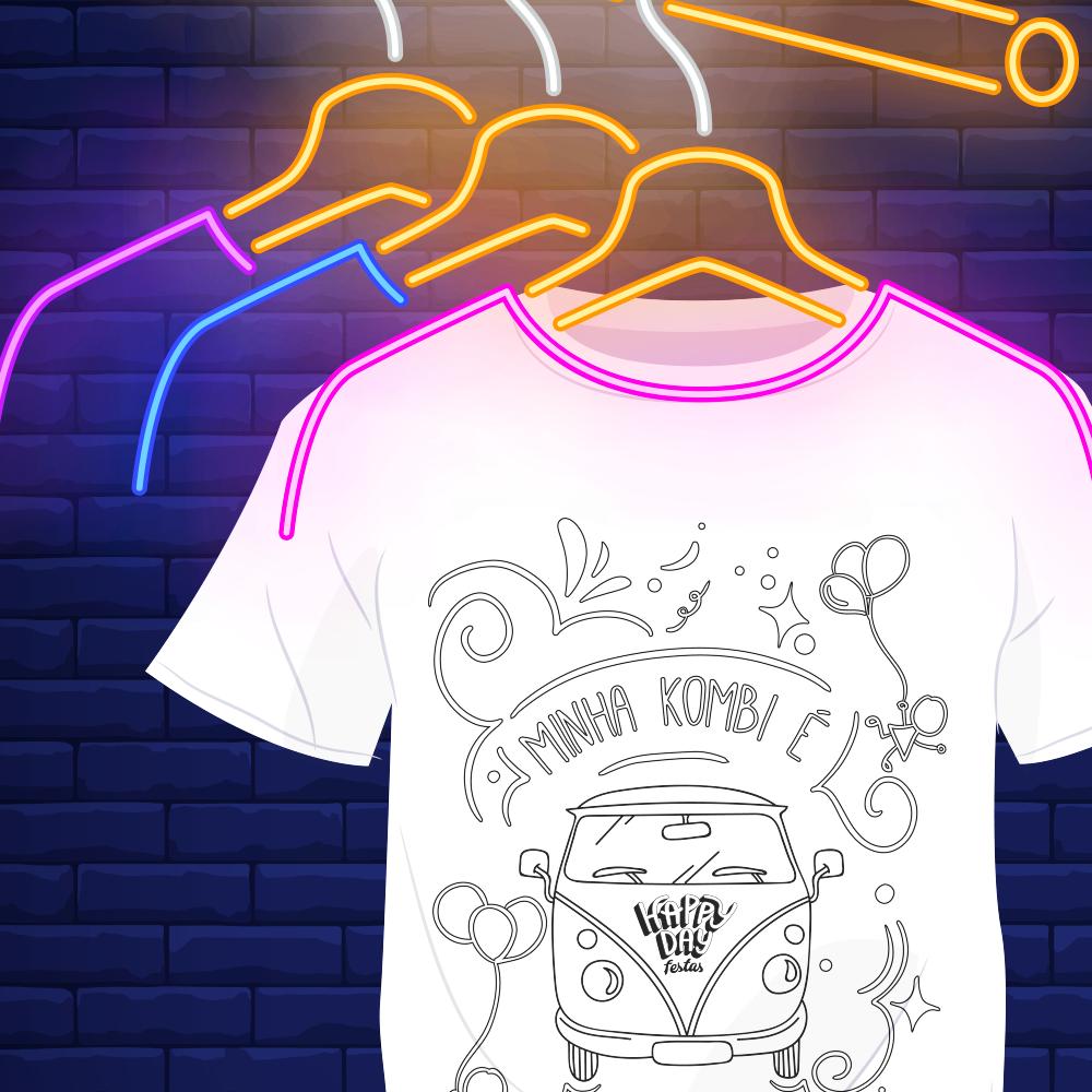 camisetas_happy