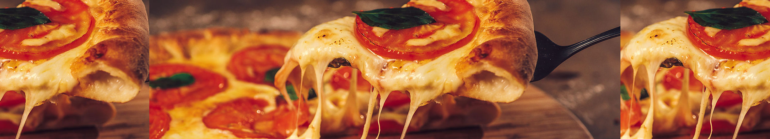 banner_pizzas.jpg