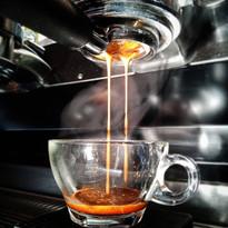 Morning espresso set up.jpg