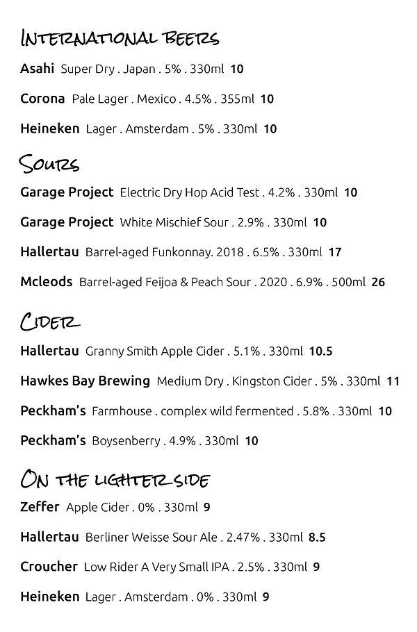 beer cont.jpg