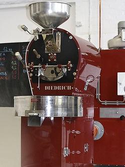 DIEDRICH_infrared_drum_coffee_roaster.jp