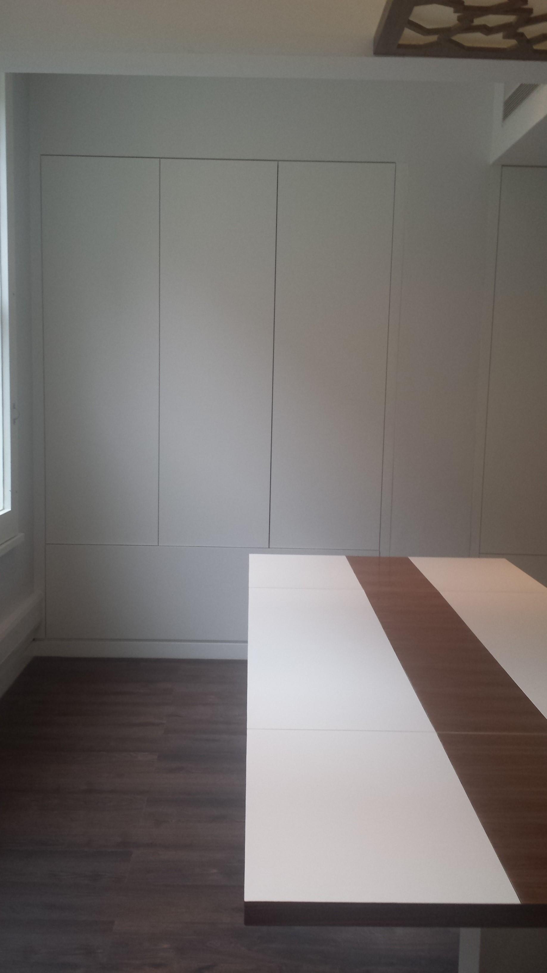 nos table
