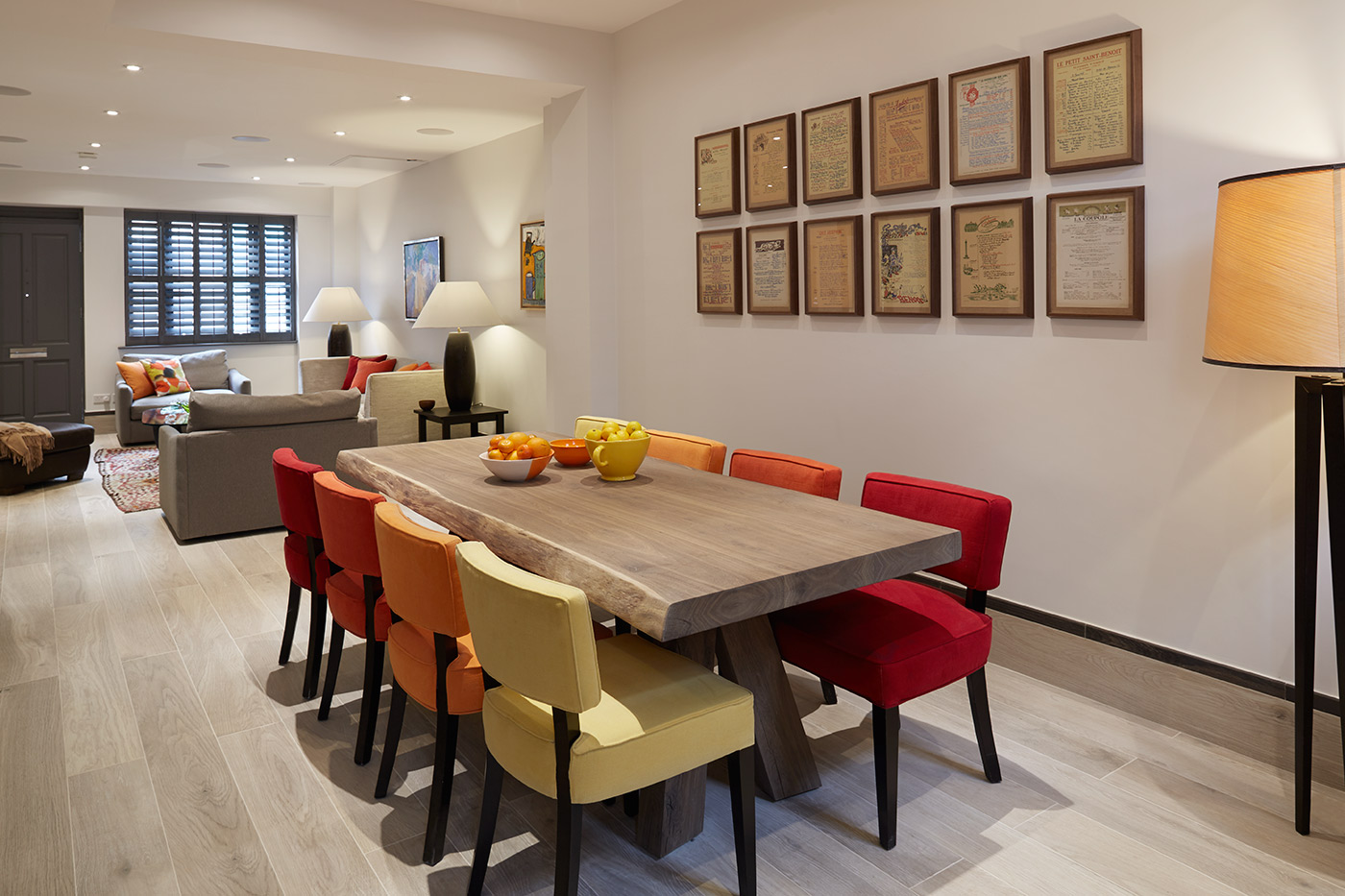 Norland_Place_05