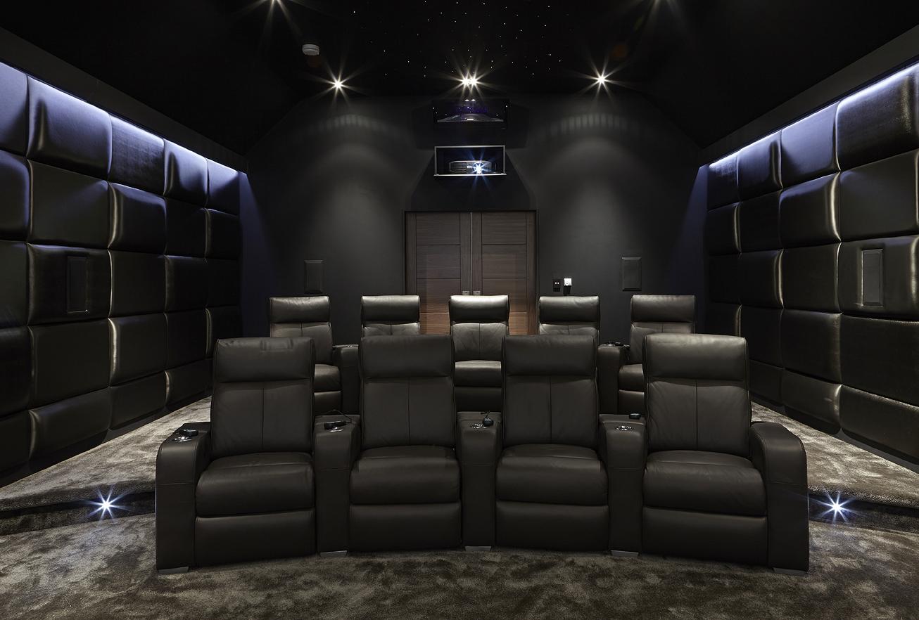 cinema12980
