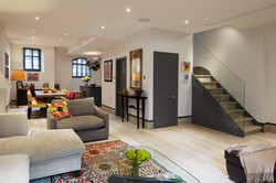 Norland_Place_04