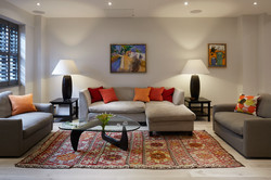 Norland_Place_02