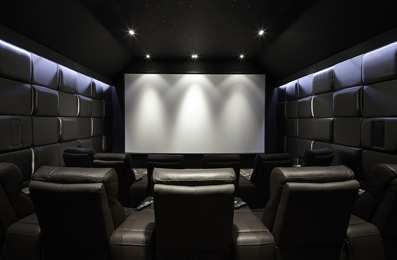 cinema12970
