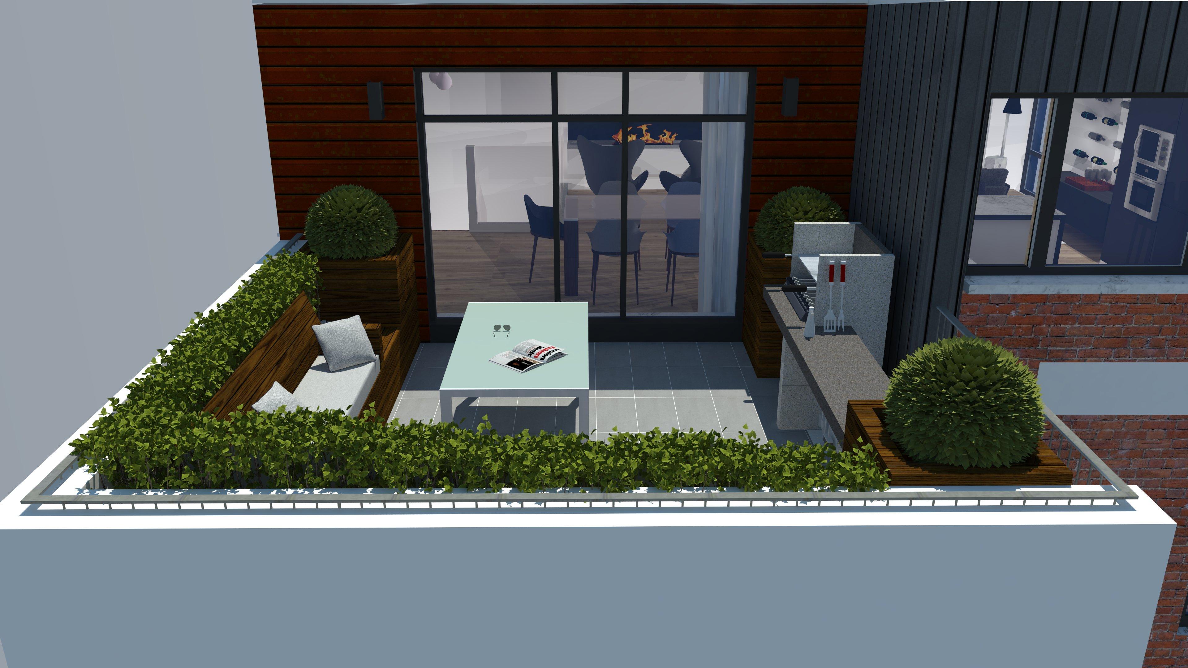 terrace3
