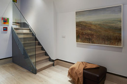 Norland_Place_12