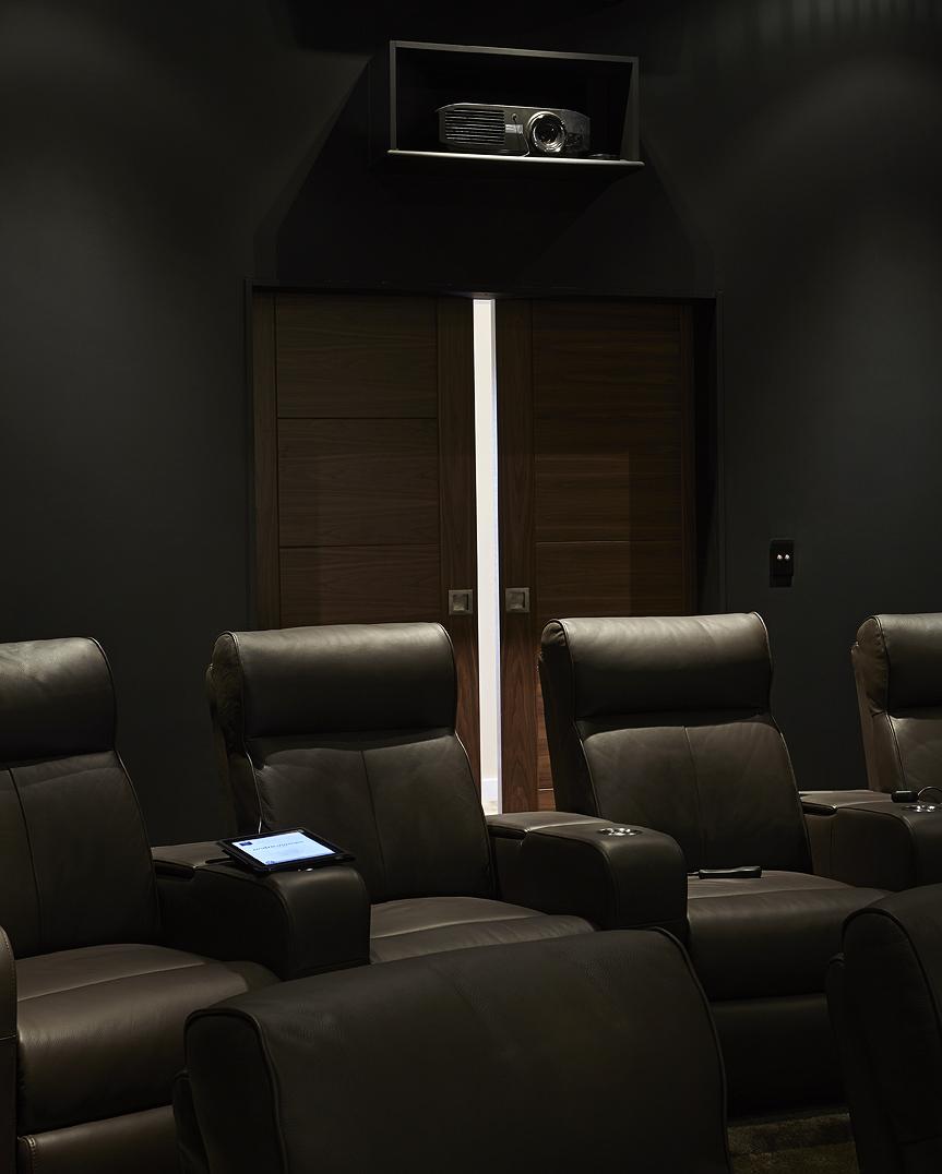 cinema13007