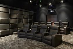 cinema12997