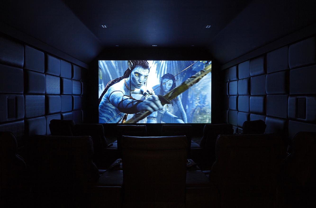 cinema12974 1