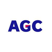08_agc.jpg