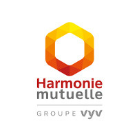 21_harmonie.jpg