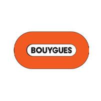 03_bouygues.jpg
