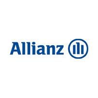 05_allianz.jpg