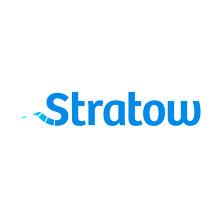10_stratow.jpg