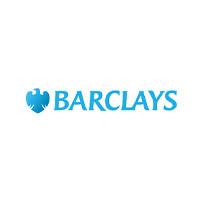 11_barclays.jpg