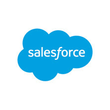 09_salesforce.jpg
