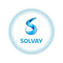 31_solvay.jpg