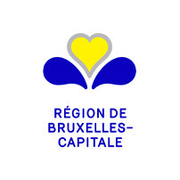 32_region_bruxelles.jpg