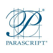 06_parascript.jpg