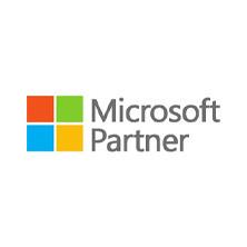 05_microsoft_partner.jpg