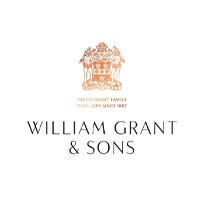 35_william_grant.jpg