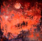 Desert_edited.jpg