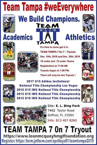 Flyer Draft v4Team Tampa TryOuts j 2.jpg