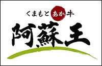 aso_oh_logo.jpg