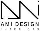 amidesign дизайн интерьера.jpg