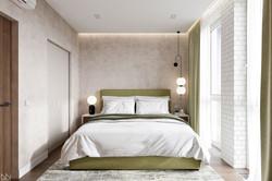 Alena_Makarova_JK_Horoshevskii_Bedroom_V