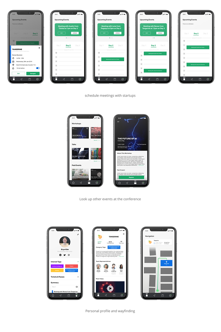 prototype_phone.png