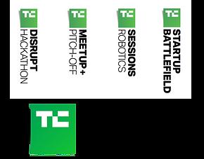 techcrunch .png