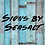 Thumbnail: Custom Order 12cm x 15cm