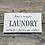 Thumbnail: Don't Worry Laundry