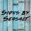 Thumbnail: Life Is Short