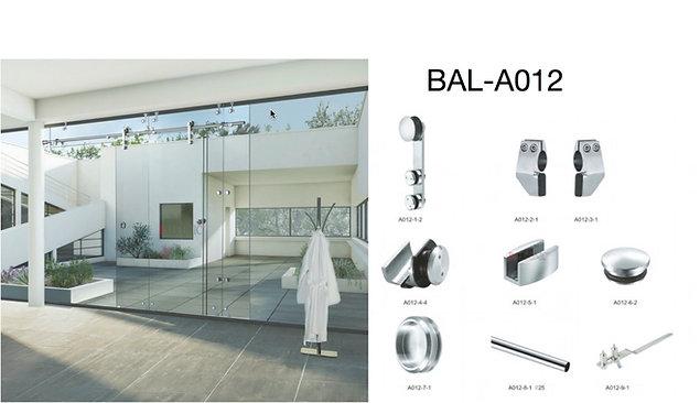BAL-A012